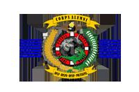 Corps Alumni Hang Tuah Lima Surabaya